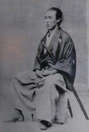 ryouma25[1].jpg